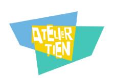 Atelier Tien logo
