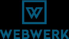 Webwerk logo